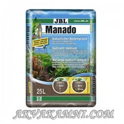 Грунт JBL Manado 25L