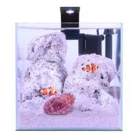 Nano Marine Set 15 л - акваріумний набір