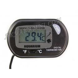 Цифровой термометр (ct-2)