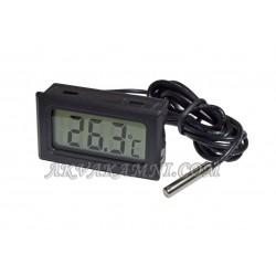 Цифровой термометр (ct-5)