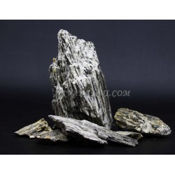 Древесный камень 1кг (для детализации)