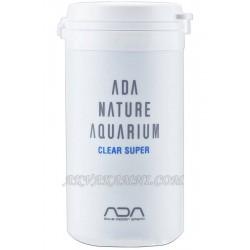 ADA Clear Super 50г - Добавка в грунт