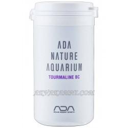 ADA Tourmaline BC 100 - Добавка в грунт