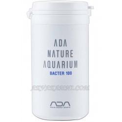 ADA Bacter 100 - Бактерии для аквариума