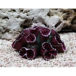 Искусственный коралл Trixie 13см