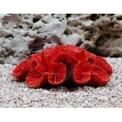 Искусственный коралл Trixie 16см