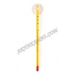 Аквариумный термометр (T2)
