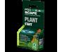 JBL PlantStart