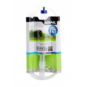 Очиститель для грунта AquaEl