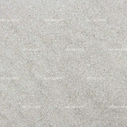 Песок кварцевый 0.4-0.8мм светлый 1кг