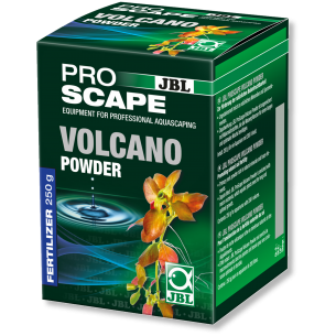 JBL ProScape Volcano Powder (Вулканическая пудра)