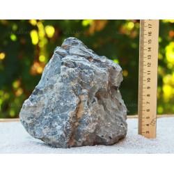 Камень Черный кварц 179 (2kg)