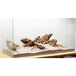 Композиция из Dragonstone K24 для аквариума (от 180л)