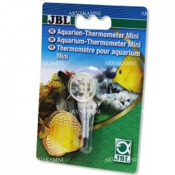Аквариумный термоментр JBL Mini