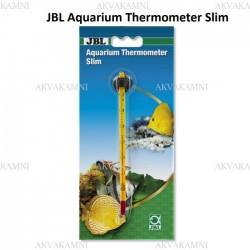 Аквариумный термоментр JBL Slim