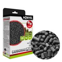 Aquael CarboMAX Plus - активированный уголь