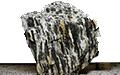 Древесный камень