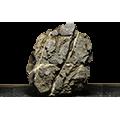 Карпатский камень